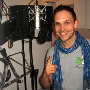 Alexx Grimm - Schauspieler - S nger - Sprecher